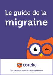Le guide de la migraine