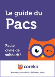 Le guide du Pacs