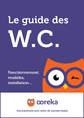 Le guide des W.C.