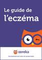 Le guide de l'eczéma