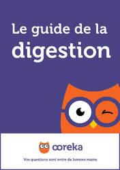 Le guide de la digestion