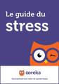 Le guide du stress