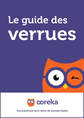 Le guide des verrues