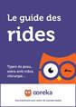 Le guide des rides