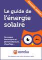 Le guide de l'énergie solaire