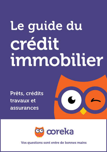 Int r ts intercalaires emprunt ooreka - Caution ou hypotheque pour pret immobilier ...