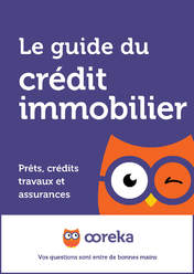 Credit immobilier ooreka - Reamenagement credit immobilier ...
