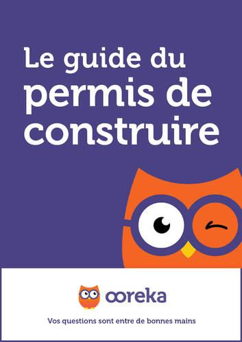 Prix Du Permis De Construire  Calcul Du Prix  Ooreka