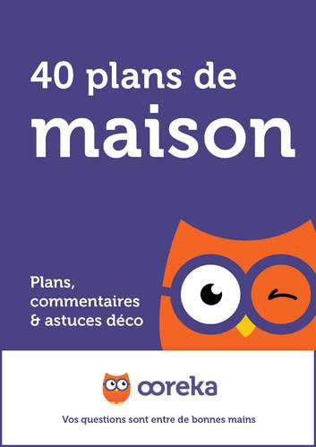 plan de maison gratuit a telecharger .pdf