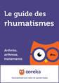 Le guide des rhumatismes