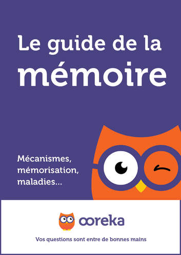 Probleme de memoire medecin