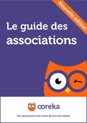 Le guide des associations