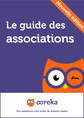 Le guide des associations