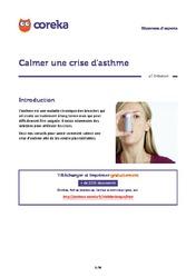 asthme du nourrisson causes et traitement comprendrechoisir. Black Bedroom Furniture Sets. Home Design Ideas