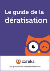 Le guide de la dératisation