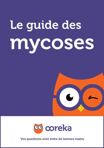 Fabuleux Remèdes naturels contre la mycose - Ooreka XS56