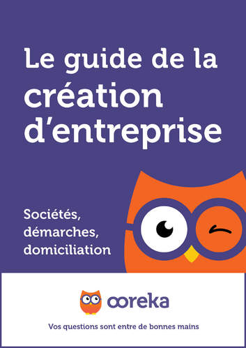 Creer son entreprise sans apport ooreka for Les idees pour creer une entreprise