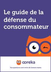 Le guide de la défense du consommateur