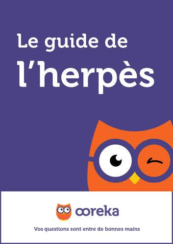 Herpes buccal causes et traitements ooreka for Abces buccal traitement maison