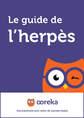 Le guide de l'herpès