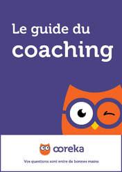 Le guide du coaching