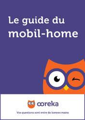 Le guide du mobil-home