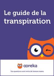 Le guide de la transpiration