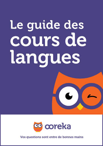 Bien connu Apprendre la langue des signes - Ooreka JT03