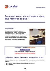mod le de lettre demande d 39 indemnisation suite une coupure de courant. Black Bedroom Furniture Sets. Home Design Ideas
