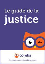 Le guide de la justice