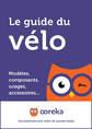Le guide du vélo