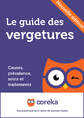 Le guide des vergetures