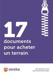 Cr dit immobilier t l chargez les kits - Document pour un credit ...