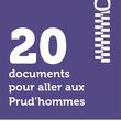 20 documents pour aller aux Prud'hommes