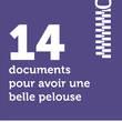 14 documents pour avoir une belle pelouse