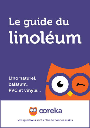 Linoléum