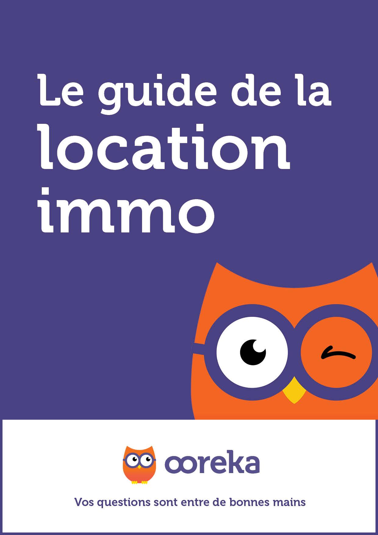 Location Qui Paye La Vidange Et Le Curage De La Fosse Septique