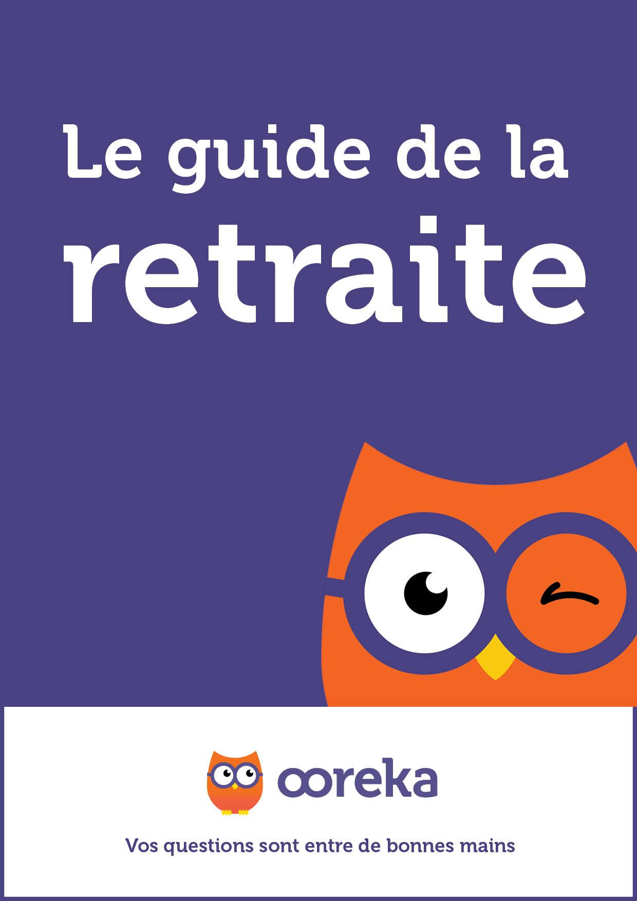 Modele De Lettre Discours Pour Le Depart A La Retraite D Un E Collegue
