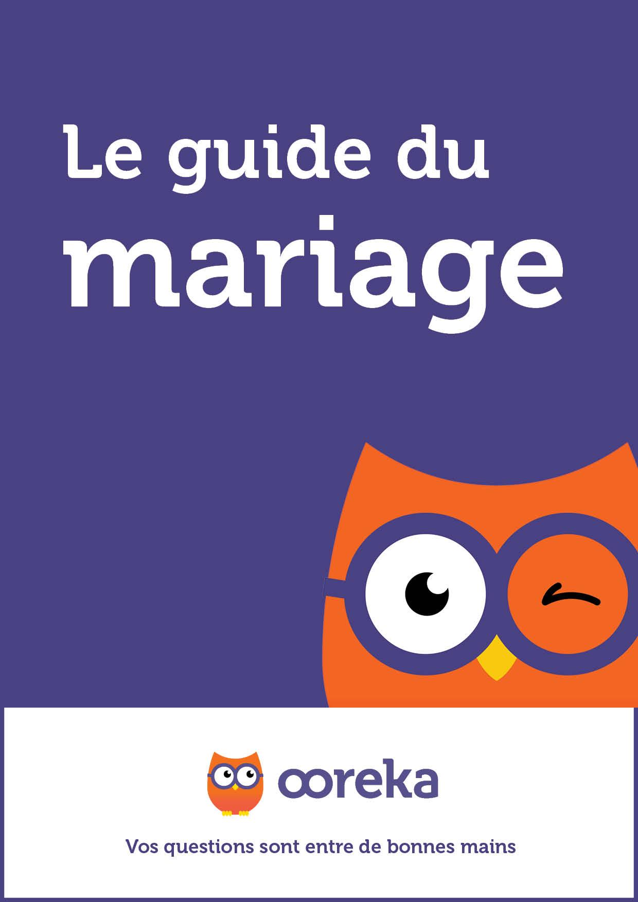 Mariage Tunisien Ooreka