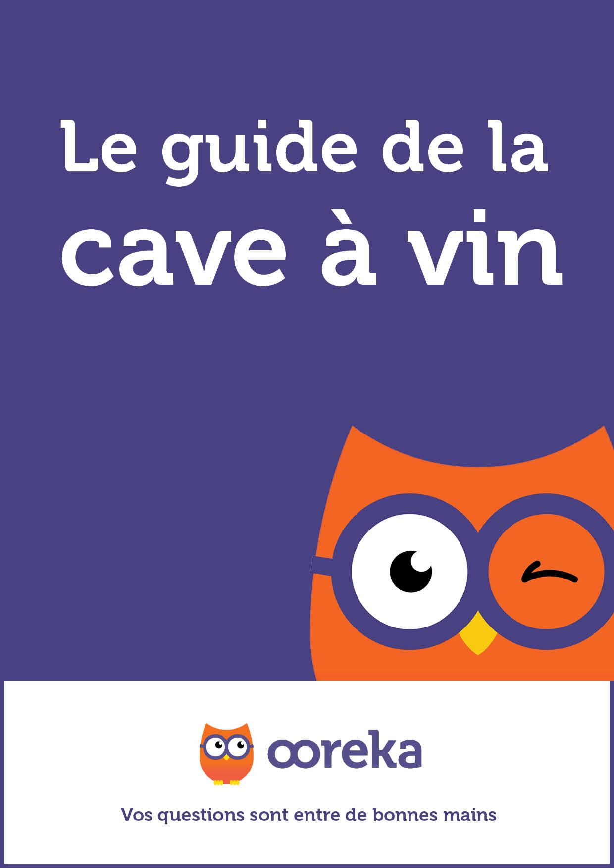 remédier à des problèmes de température dans votre cave à vin - ooreka
