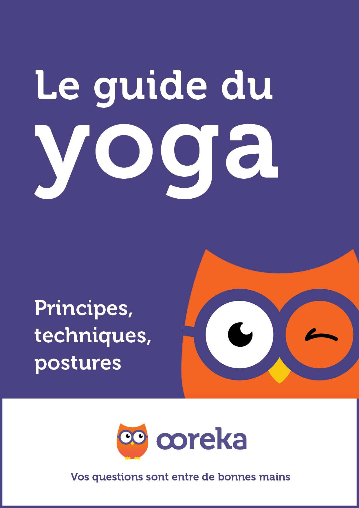Yoga   votre guide gratuit à télécharger e0a8e425c37
