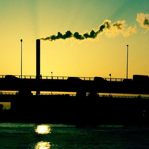 Comment se protéger de la pollution ?