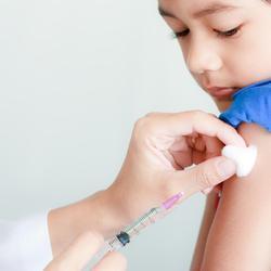 5vaccins pour se débarrasser des maux de l'hiver
