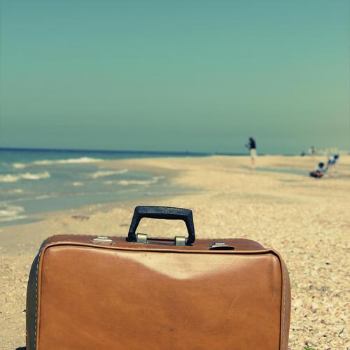 Formalités pour un voyage au Mexique