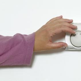 Installer un variateur électrique