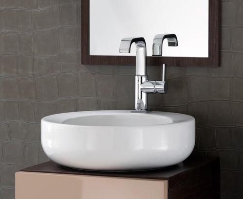 Vasque en céramique
