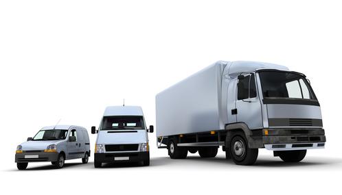 Comment financer un véhicule utilitaire pour votre entreprise ?