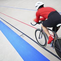 Quel vélo de piste choisir?