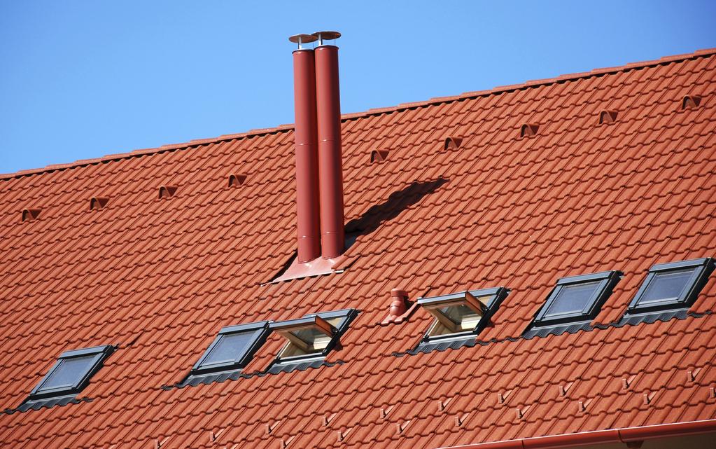de toit, attention aux règles de vis-à-vis