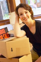 Immobilier vente après location